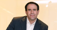Telefónica compró en 2020 la empresa que pagó comisiones a su ex jefe de ciberseguridad