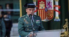 La Audiencia Nacional respalda a Marlaska: el cese de Pérez de los Cobos fue legal
