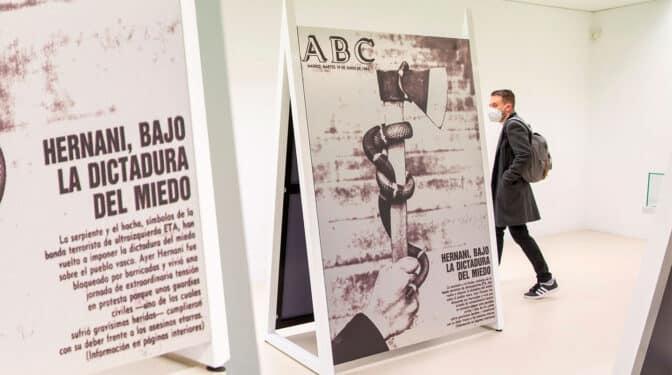 Optimismo con perspectiva: España y su democracia brillan más frente al espejo del pasado