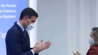 Calviño se resiste a dar un cheque en blanco en el plan de 11.000 millones que se aprobará el viernes