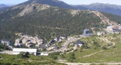 300 viviendas en el limbo en el Puerto de Navacerrada, del 'chollo' a la expropiación
