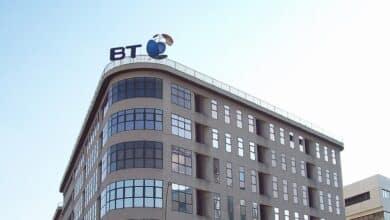 British Telecom enseña el camino a las otras 'telecos' y se baja del Mobile World Congress