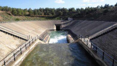 Vuelve la Guerra del Agua a la huerta española