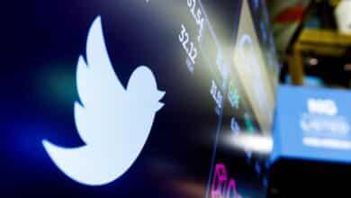 Quince años de Twitter: la red social que cambió la forma de comunicarnos