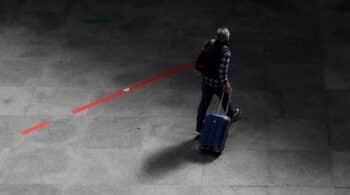 Movilidad segura o el día que viajemos como franceses por España