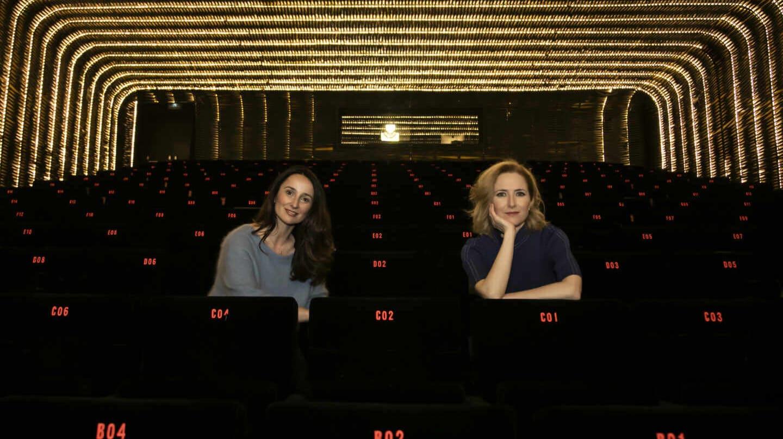 Las productoras españolas que acarician el Oscar