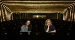 María del Puy Alvarado y Marisa Fernández, las productoras españolas que acarician el Óscar