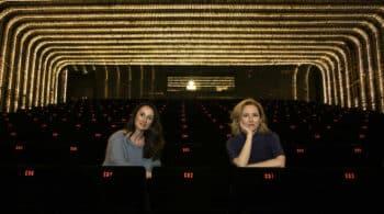 María del Puy y Marisa Fernández, las productoras españolas que acarician el Óscar