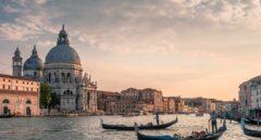 Venecia: 1.600 años de historia y de belleza