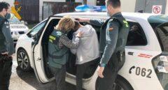 Dos detenidos por la violación grupal a una menor hace seis años en Cantabria