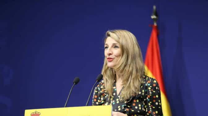 Díaz no tendrá más poder económico aunque asuma la vicepresidencia
