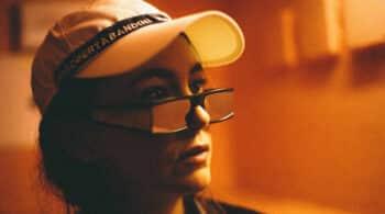 Rigoberta Bandini, una píldora de pop ecléctico y melancólico