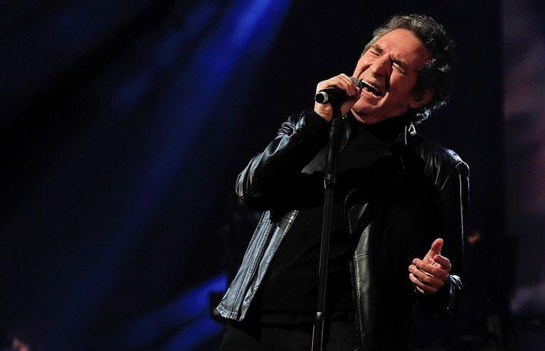 """Más de 40 grandes artistas entonan un nuevo y solidario """"Himno a la alegría"""""""