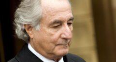 Bernie Madoff, responsable de la mayor estafa de Wall Street, muere en prisión a los 82 años