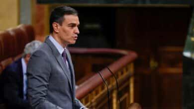 Sánchez amplía tres meses la prohibición de desahucios y la moratoria del alquiler