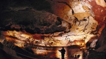 La Cueva de Altamira en trance: arte rupestre bajo efectos alucinógenos