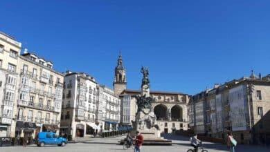 Euskadi cierra medio centenar de municipios además de Álava y Guipúzcoa