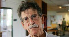"""Sortu, tras la muerte del fundador de ETA Julen Madariaga: """"Estamos en deuda con él"""""""