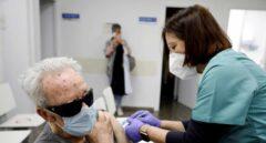 Estos son los grupos de edad que se vacunarán esta semana en la Comunidad Valenciana