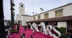 La Gala de los Oscar registra la peor audiencia de su historia