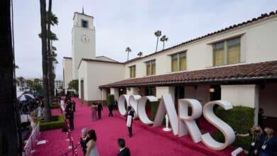 Lista completa de ganadores de los Premios Oscar 2021