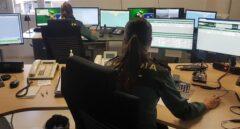 Detenido por llamar 50 veces al 062 para insultar a la Guardia Civil