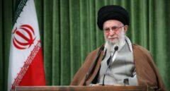 La eterna guerra entre bambalinas de Irán e Israel, en un momento crítico