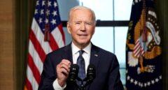 Joe Biden anuncia que las tropas de EEUU estarán fuera de Afganistán antes del 11-S