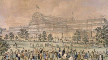 La Gran Exposición: el escaparate del occidente moderno y colonial cumple 170 años