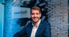 Dimas Gimeno ficha a un experto en tecnología y 'start-ups' para liderar la inversión de su nuevo fondo