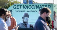 Las vacunas y otros remedios maravillosos