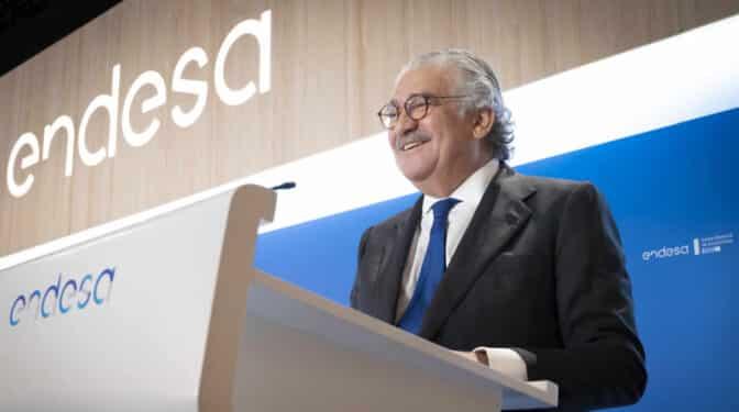 Endesa eleva la inversión prevista hasta los 23.000 millones de euros para la transición energética