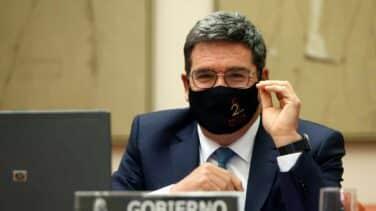 Seguridad Social planea pagar hasta 12.000 euros anuales a quienes retrasen su jubilación