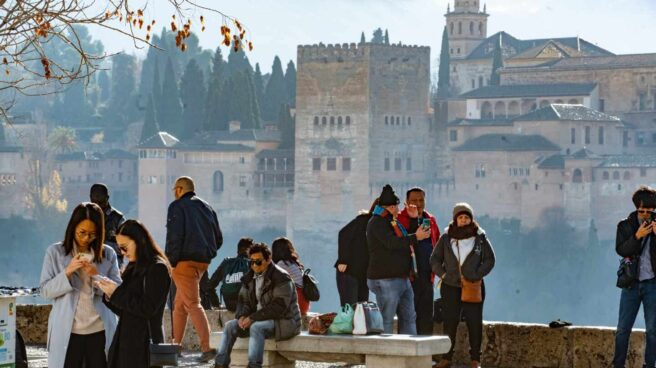 España-imagen-turismo-crisis-coronavirus