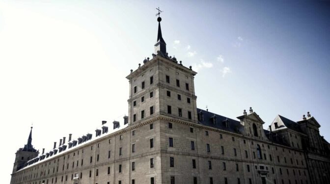 Más de 176.000 personas visitan en Semana Santa los monumentos de Patrimonio Nacional