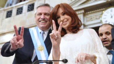La grieta que fractura Argentina o lo que puede pasar en España
