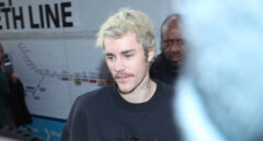Justin Bieber, acusado de apropiación cultural por su nuevo corte de pelo