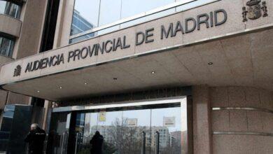 La Fiscalía pide 15 años a un acusado de estrangular a su madre y comerse sus restos