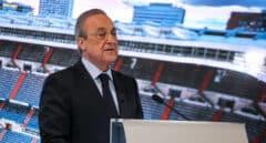"""CVC califica de """"desproporcionado"""" el anuncio de medidas legales del Real Madrid"""