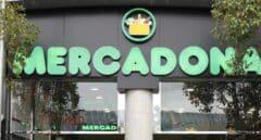 Los clientes portugueses de Mercadona se gastan más de media en cada compra que los españoles