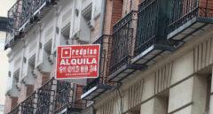 Precios contenidos y menos oferta: Cataluña marca el camino del alquiler topado que reclama Podemos