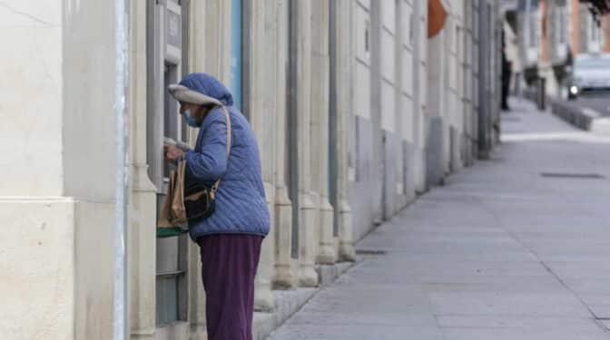 La banca, dispuesta a adelantar los fondos europeos para acelerar el plan de recuperación