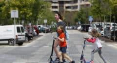 El ministro de Sanidad francés pronostica el fin de la mascarilla en exteriores para el verano