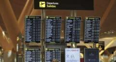 Las aerolíneas se agarran al 'low cost' para recuperar los viajes y protegerse de la competencia