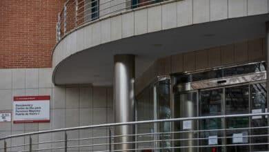 La Comunidad de Madrid flexibiliza las visitas a familiares en residencias