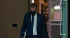 La Fiscalía se opone a la intención de Urkullu de mantener el cierre perimetral y el toque de queda