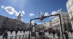 Estas son las nuevas zonas básicas confinadas en Madrid hasta el 9 de mayo