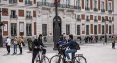 Madrid recurrirá al Tribunal Superior de Justicia para mantener las restricciones tras el fin del estado de alarma