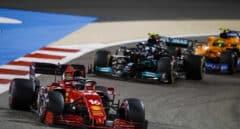 Del circuito a tu garaje: los avances que la F1 llevó a los coches de calle