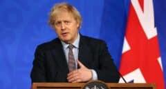 Reino Unido anuncia la creación de un Radar Global de Pandemias con la colaboración de la OMS